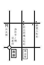 img_map_garo